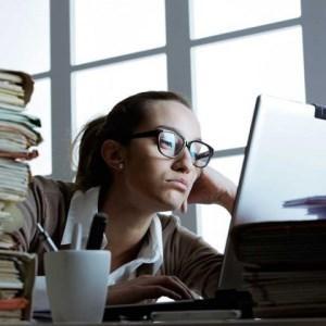3 начина да поправите скучната работа, която не искате да напуснете