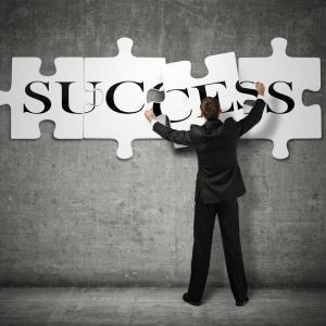 Успелите предприемачи споделят следните 4 качества