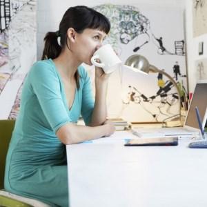 5 идеи за бизнес от вкъщи