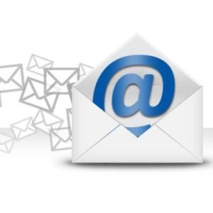 Най-подходящите дни за имейлинг кампании и други съвети за маркетинг по електронната поща
