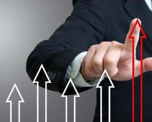 3 стъпки за справяне с почти всяко клиентско възражение при продажба