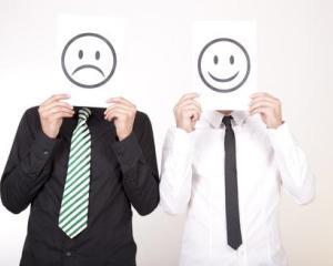 4 начина да разпознаете токсичния служител
