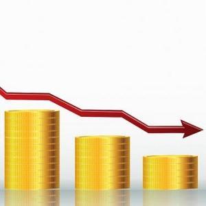 121 млн. лв. е спестил бизнесът от намалена бюрокрация