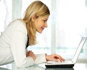 Онлайн бизнес идея: Печелете пари от курсове и уроци