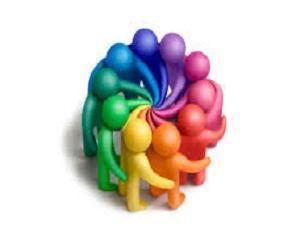 Важността на цветовете за сайтове, занимаващи се с електронна търговия