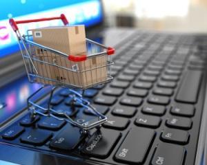 3-те най-големи тенденции в електронната търговия, за които да си отваряте очите