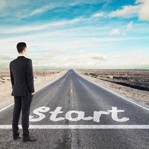4 урока, които да научите, преди да стартирате собствен бизнес