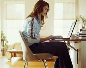 4 неща, които трябва да направите, ако искате да стартирате бизнес от вкъщи
