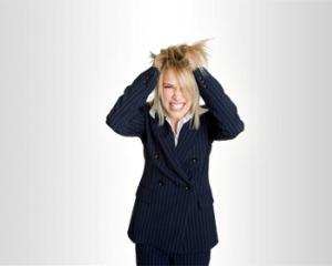 5 Ваши навика, които подлуляват служителите Ви
