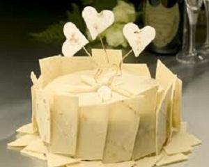 Нова бизнес идея: приготвяне на органични торти