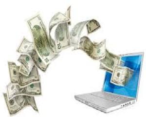 Какво е важно при онлайн бизнеса?