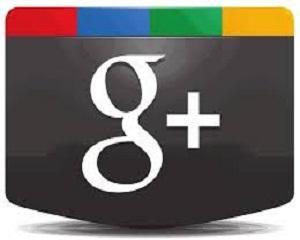 4 съществени причини за да използвате Google + в маркетинга