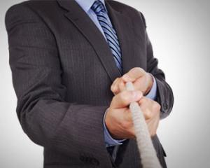 3 съществени грешки при продажбите, които трябва да избягвате