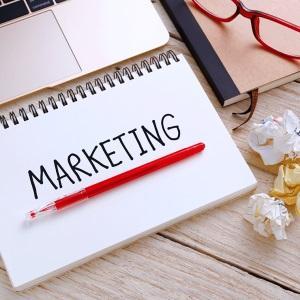 4 причини първата Ви маркетингова стратегия да не работи