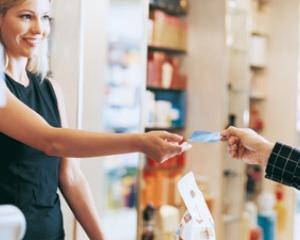 Тайната на увеличаването на продажбите: Говорете по-малко!