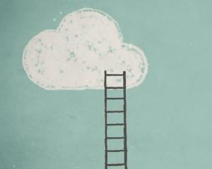 19 вдъхновяващи цитата за успех в бизнеса