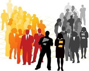 Кой от тези четири типа мениджър сте?