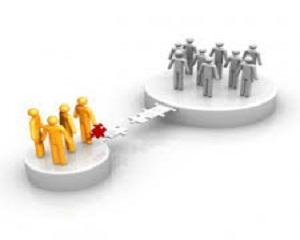 Защо са необходими клиентските посещения?