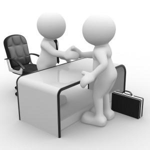 3 начина да преосмислите процеса по назначаване на служители
