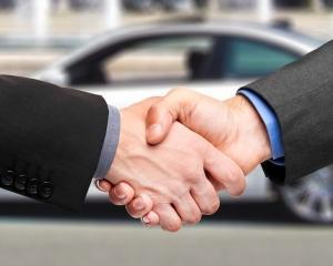 4 тактики за продаване на скъпи продукти