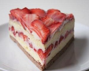 Здравословна бизнес идея: Сладкиши без захар