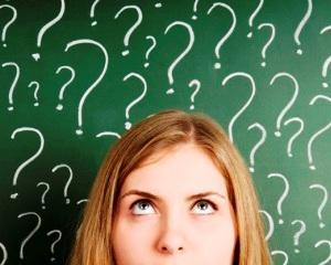 5 въпроса, които да си зададете, преди да приемете предложението за работа