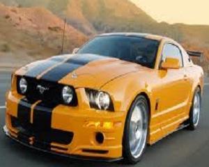 Тунинг на автомобили: много пари от уникални коли!