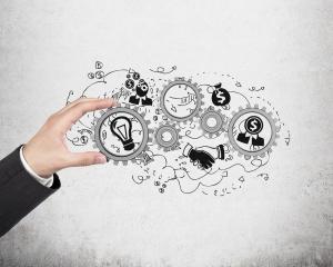 8 съвета за увеличаване на продажбите, вдъхновени от психологията