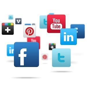 6 закона на маркетинга в социалните мрежи