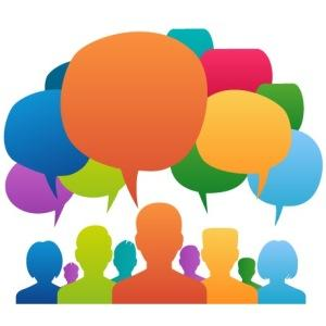 Клиентски мнения: Как правилно да подходите