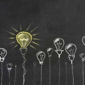 Областта на иновациите с възможности за финансиране