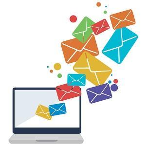 За успех на имейл маркетинга фокусирайте се върху подходящите момент, дизайн и заглавие