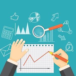 3 съвета за опитване на нови маркетингови техники