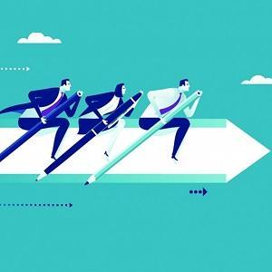 4 начина да развиете лидерите, от които ще се нуждаете в бъдеще