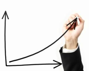 3 стратегии за увеличаване на цените