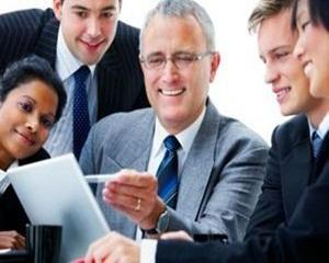 6 съвета за да бъдете по-добър шеф