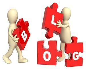 Правете пари с писане на блог