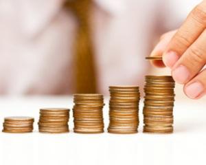 5 грешки при преговорите за заплатата