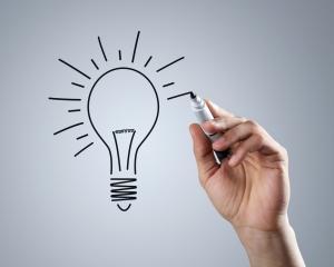 Бизнес идеи, които работят и в по-лоши икономически условия