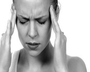 Най-честият проблем на работното място: главоболието