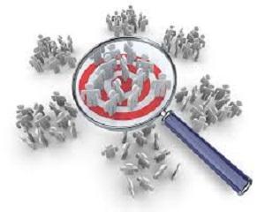 Кое е важно при определянето на целевата група?