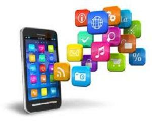 5 фундамендални стратегии в мобилния маркетинг