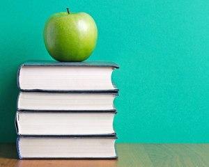 10 бизнес урока, които не бива да учите по трудния начин