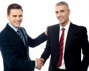 6 важни качества на успешните продавачи