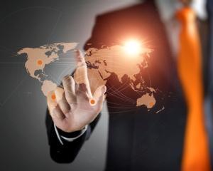 Създават карта на малкия и средния бизнес у нас
