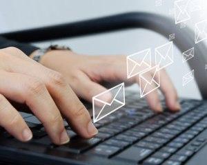 4 работещи трика в e-mail маркетинга