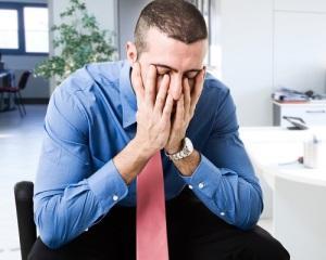 3 причини малкият Ви бизнес да се провали
