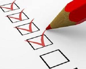 Методи за оценяване на служителите