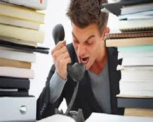 Как да се справим с трудни клиенти?