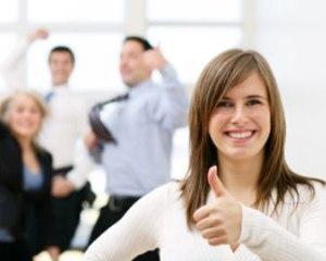 Как да си върнете ентусиазма на работа